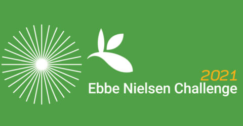 Ebbe Neilsen Award 2021