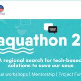 Haquathon 2.0