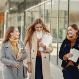 Latin American Phoenix Scholars Program 2021
