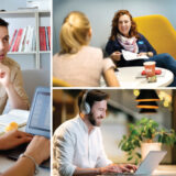 Swedish Institute Academy for Young Professionals (SAYP) Programme 2021