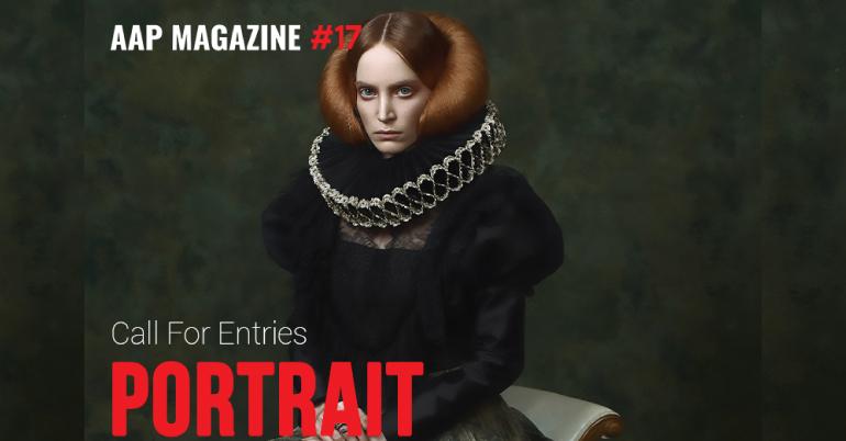 AAP Magazine#17