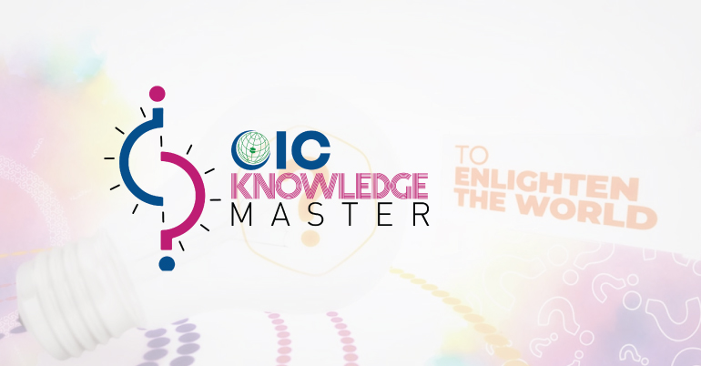 OIC Knowledge Master
