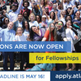 Seeking Global NGO Leaders for Professional Fellowship 2021 in United States