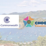 Commonwealth Small States Youth Climate Policy Boot Camp with the University of Cambridge