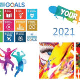 UNESCO Clubs 2021 Worldwide Youth Multimedia Competition