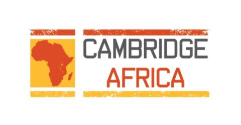 2021 Call for Applications :: Cambridge-Africa ALBORADA Research Fund
