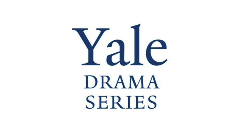 Yale Drama Series 2022 Playwriting Competition