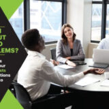 Call for First Cohort of Solutions Journalism Fellowship Nigeria 2021