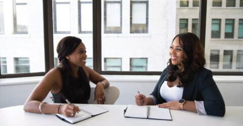 HR in HE Community Challenge Grants 2021