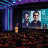 Rory Peck Awards 2021