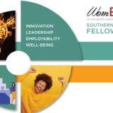 WomEng Southern Africa Fellowship 2021