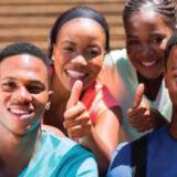 African Development Bank-Japan Africa Dream Scholarship (AFDB-JADS) 2022