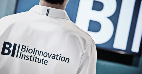 Application for BII & Science Prize for Innovation 2021 is Open Now!