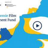 DW Akademie Film Development Fund 2021