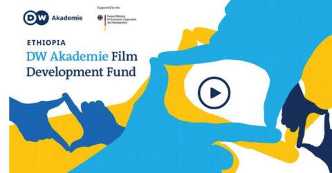 Application for DW Akademie Film Development Fund 2021 is Open Now!