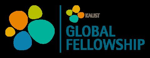 KAUST Global Postdoctoral Fellowship