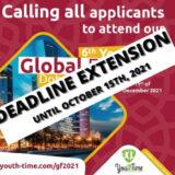 Global Forum Qatar 2021