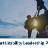 UPG Sustainability Leadership Program