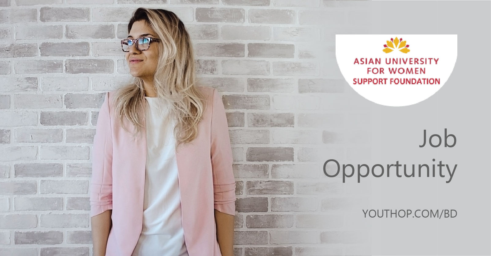 opportunity asian personals It is launching across five southeast asian countries including  the partnership  with grab gives tinder an opportunity to raise its profile as it.