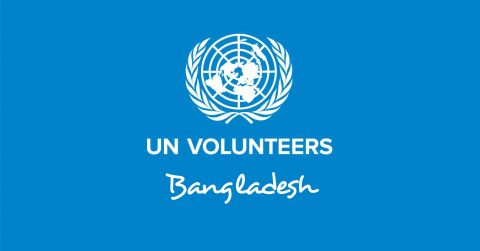 United Nations is looking for Volunteers 2021 in Bangladesh