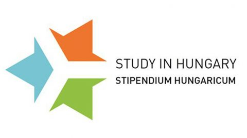 Stipendium Hungaricum (Hungary) Scholarship-2019