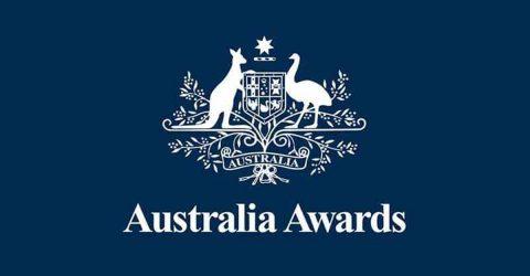Australia Awards Scholarships 2019