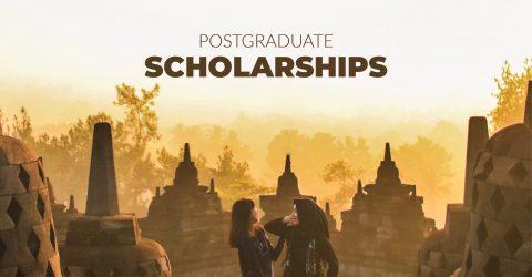 Opportunity for KNB Scholarship – in Dhaka 2019