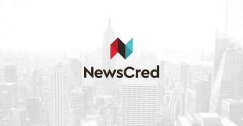 Software Engineer Internship 2019 at NewsCred