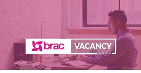 Territory Sales Officer (BRAC Seed and Agro Enterprise) – 2019