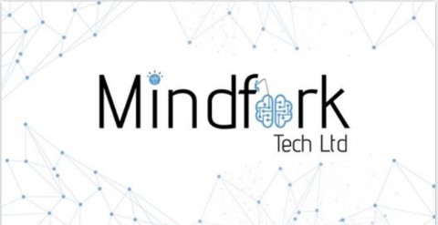 Internship Opportunity at Mindfork Tech Ltd. 2019 in Dhaka