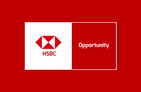 Career Opportunity at HSBC 2019 in Dhaka