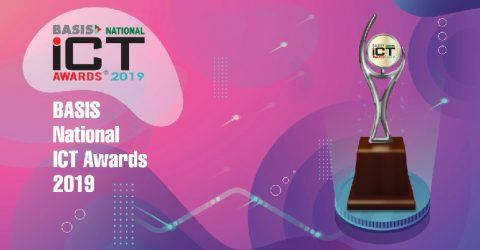 BASIS National ICT Awards (Preliminary Submission) – in Dhaka 2019