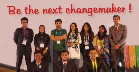 Internship Opportunity at Youth Opportunities Bangladesh Operations 2019