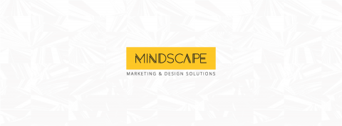 Job opportunity at Mindscape Communication, 2019