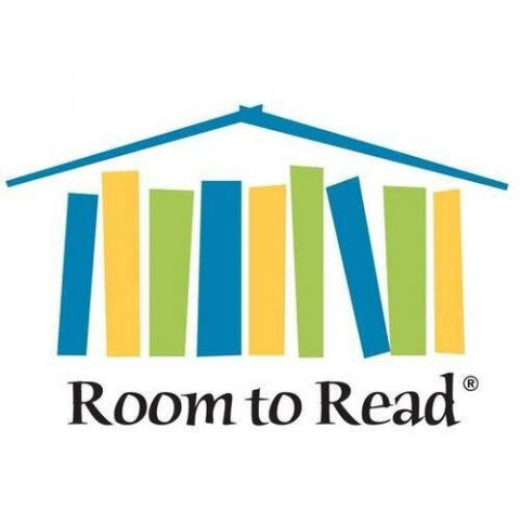 Job opportunity at Room to Read as literacy facilitator based in Dhaka & Natore,2019