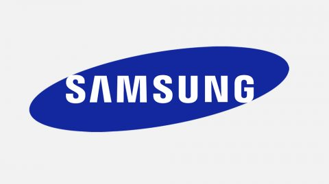 HR Internship programme at Samsung ,Dhaka 2019