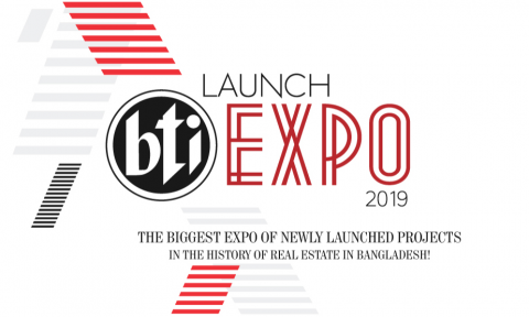 "Join and Learn at ""Bti Launch Expo 2019"""