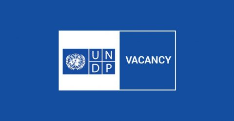 Coordination and Partnerships Officer Opportunity at UNDP Bangladesh 2020
