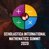 Scholastica International Mathematics Summit 2020 in Dhaka