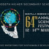 Scintilla Science Club presents Annual Science Festival 2020 in Dhaka