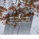 UIU Photography Club presents Shutter Stories 2020