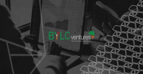BYLC Ventures : Cohort 2 for Young Founders 2020