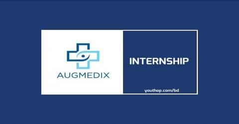 Augmedix is looking for a Medical Transcriptionist 2020 in Dhaka