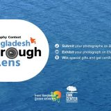 Bangladesh through the Lens hosted by Travel Bangladesh 2020