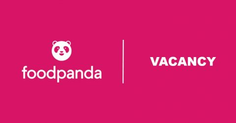 Foodpanda is hiring Legal Associate 2020 in Dhaka