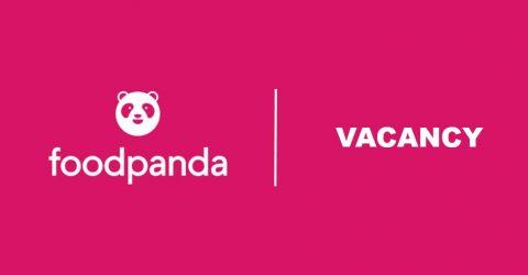 Foodpanda is hiring Legal Associate 2020 in Dhaka
