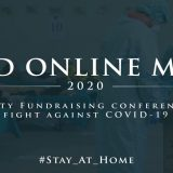 HYD Online Model United Nations 2020 in Bangladesh