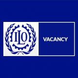 International Labour Organization is hiring Finance and Admin. Officer in Dhaka 2020