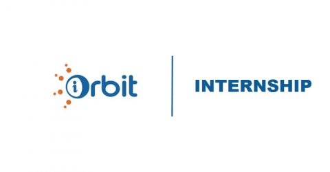 Orbit Informatics is hiring Paid Intern 2020 (Currently Work From Home)