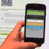 MIT App Inventor to Make Simple Mobile Application 2020